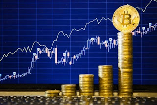 What is bitcoin? A look at the digital currency Expert Interview