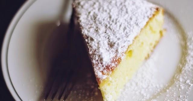 Inch Cake Pan