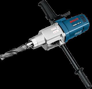 Máy khoan Bosch GBM 32-4