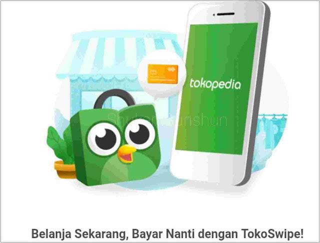 TokoCard TokoSwipe Tokopedia Menggunakan_8.jpg