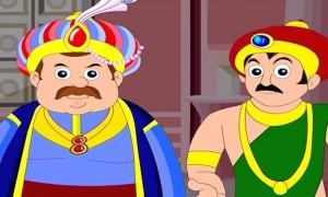 Jodha Akbar Story In Hindi