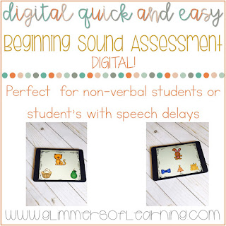 https://www.teacherspayteachers.com/Product/DIGITAL-Beginning-Sound-Assessment-3804115