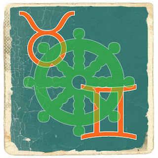 TAURUS and GEMINI weekly horoscope February 25