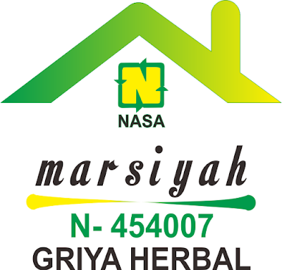 Daftar Anggota Pt Nasa Natural Nusantara
