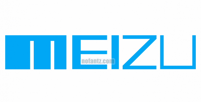 Download Meizu Stock Firmware (Google Drive)