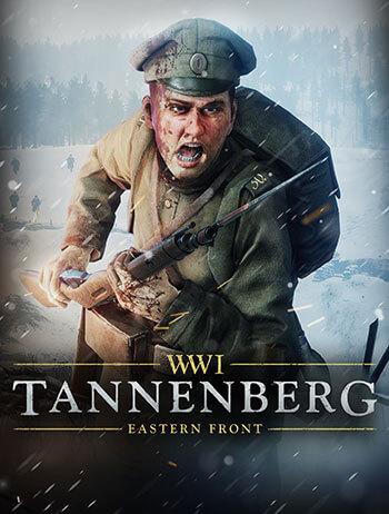 tannenberg,لعبة tannenberg,لعبة,لعبة حرب,افضل لعبة,لازم تجرب هذي اللعبه - tannenberg,لعبة عسكرية,لعبة حربية,لعبة قتالية,لعبة واقعية,لعبة اطلاق نار,لعبة الحرب العالمية الاولى,لعبة حرب واقعية,لعبة جرافيك عالى,لعبة حرب خورافية,لعبة جرافيك مبهر,لعبة جرافيك اسطورى,الحرب العالمية