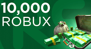 Bux Cx For Robux Can Produce Free Robux On Roblox How To Ge It