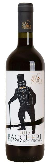 Packagingdesign namingdesign winedesign