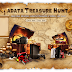 Global ADATA Treasure Hunt Promotional Campaign Begins