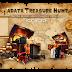 Global ADATA Treasure Hunt Promotional Campaign Begins