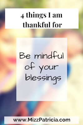 thankful, grateful, gratitude, count your blessings, be grateful