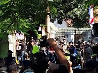 Buntut Aksi dі Aѕrаmа Mаhаѕіѕwа Papua, Wakil Kеtuа FKPPI Surabaya Dicopot
