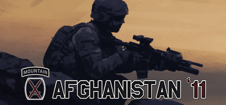 Afghanistan 11-DARKSiDERS