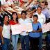 500 BONOS AGRARIOS SERÁN ENTREGADOS POR MINISTRO EN LA LIBERTAD