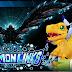 Download DigimonLinks Apk | Best Digimon Game