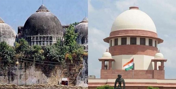 National, palli, Education, news, Babari-Masjid, case, High-Court, Ayodhya verdict: Sunni Waqf Board likely to take decision on accepting land on Nov. 26