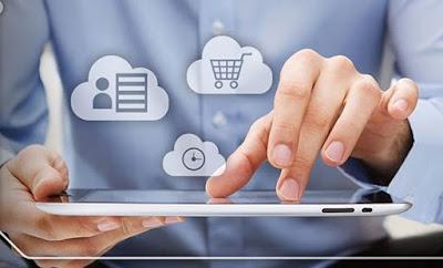 Los Negocios Online Más Rentables del Momento