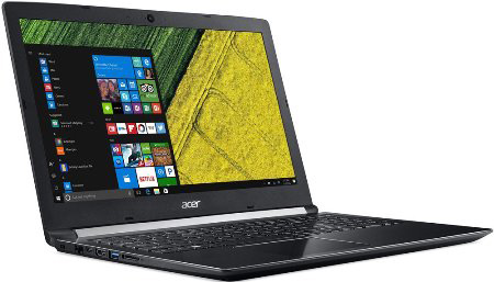 top 5 best laptop under 40000 in india 2018