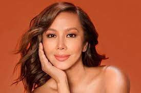 Korina Sanchez  Net Worth, Income, Salary, Earnings, Biography, How much money make?