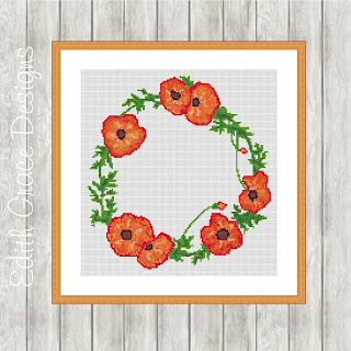 https://www.etsy.com/uk/listing/511356968/modern-cross-stitch-pattern-poppy-flower?ref=shop_home_active_17