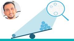 imbalanced-learning-quick-start