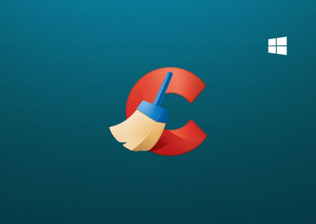Download CCleaner 2019 Terbaru
