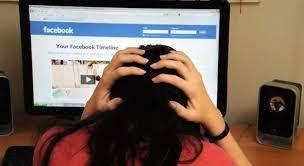 Comunicación digital y ciberacoso