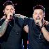 """[News]Diego e Victor Hugo divulgam bundle """"Equilíbrio IV"""" com mais duas faixas"""