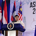 ASEAN Summit tremendous success earns Pres. Duterte world recognition- Malacañan