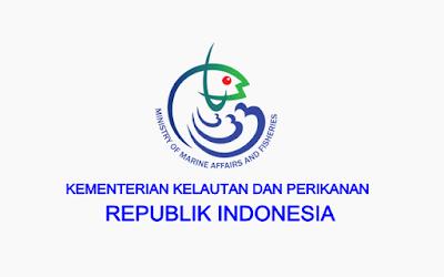 Formasi CPNS Kementerian Kelautan dan Perikanan Tahun 2021