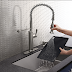 denise...on a whim: Updating My Kitchen and Dreaming of New Kohler ...