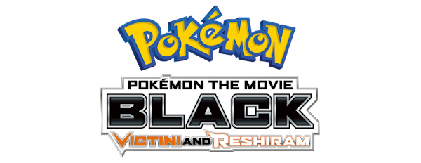 Pokemon the Movie: Black - Victini and Reshiram 2011 Dual Audio Hindi 720p BluRay