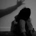 Kekerasan Anak Meningkat Selama Pandemi