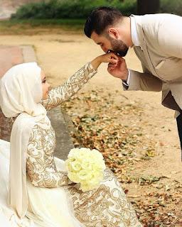 احلى صور زفاف جميلة