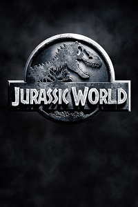 Watch Jurassic World Online Free in HD