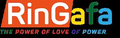 Wagner: The Ring - GAFA - Samoan Arts Collective