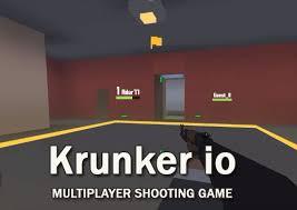 Krunker Download unblocked, Krunker how to play, Krunker aimbot, Krunker download free PC, Krunker download Chromebook,Krunker update, Krunker full screen,how to play krunker game, krunker game download for pc/Android/ios, game, download