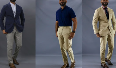 what shoes to wear with chinos female,  what shoes to wear with black chinos,  what shoes to wear with navy chinos,  what shoes to wear with beige chinos,  shoes to wear with tan chinos,  which shoes to wear with trousers,  boat shoes with chinos,  what to wear with chinos,  what to wear with khaki chinos,  shoes to wear with jeans,  what colour chinos with brown shoes,  difference between chinos and dress pants,