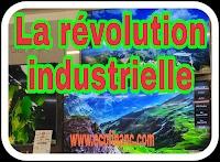 Un changement fondamental dans la nature des exportations des marchandises et de services dans le monde de la quatrième révolution industrielle