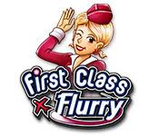 เกมส์ First Class Flurry