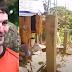 PANOORIN! | Amerikano na na-lockdown sa Cebu, Pigawan ng Bahay ang Pamilyang Kumupkop sa kanya
