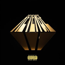 Dreamville - Revenge Of The Dreamers III