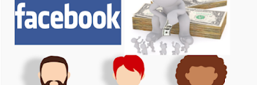 Facebook Se Paise Kaise Kamaye In Hindi 2020 - फेसबुक से पैसे कैसे कमाए