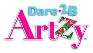 http://blog.dare2bartzy.com/oh-honey/