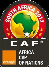 جدول مباريات افريقيا 2013 والقنوات 200px-2013_Africa_Cu