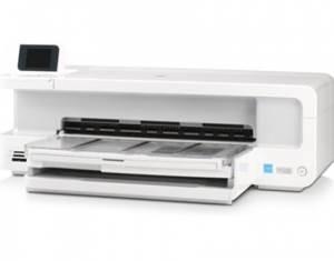 HP Photosmart B8553