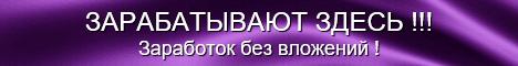 24Rushbitcoin