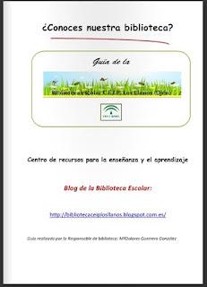 http://issuu.com/mariolaguerrero/docs/gu__a_de__la_biblioteca_ceip_los_ll_384c279c2d0bf6?e=4892532/15040074