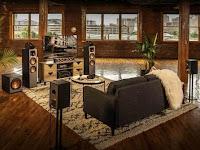 Tips Mudah Memilih Audio dan Home Theater dengan Kualitas Terbaik