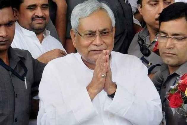 मोदी कैबिनेट में शामिल नहीं होगी JDU, एक मंत्री पद मिलने से नाराज